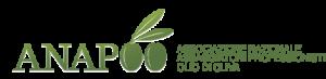 L'Associazione Nazionale Assaggiatori Professionisti Olio di Oliva