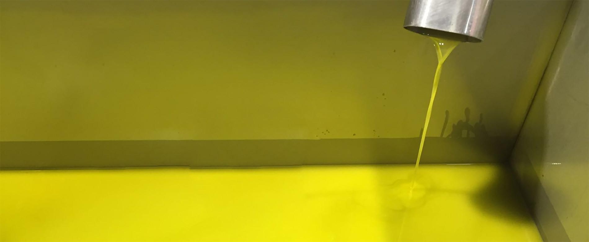 frantoio-sicilia-olio-biologico