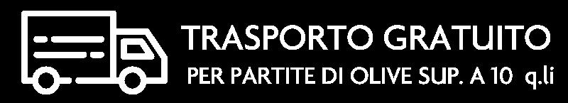 frantoio giovanni arena olio sicilia TRASPORTO-GRATUITO-OLIVE-